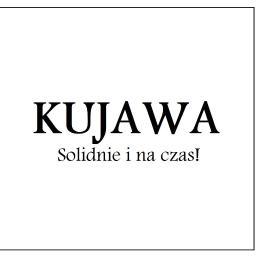 Tomasz Kujawa - Usługi Mycia Okien Pobiedziska