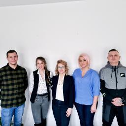 ABCenergii sp. z o.o. - Zaopatrzenie w energię elektryczną Poznań
