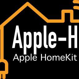Apple-Home inteligentny dom - Instalacje Inteligentnego Domu Warszawa