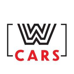 Verner Automotive Group Sp. z o.o. - Wypożyczalnia samochodów Katowice