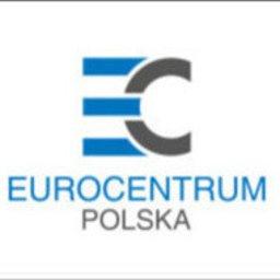 EuroCentrum Polska - Dezynsekcja i deratyzacja Kraków