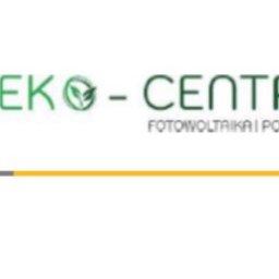 Eco Central - Elektryk Widawa