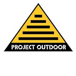 Project Outdoor Polska - Producent Placów Zabaw dla Dzieci Bielsko-Biała