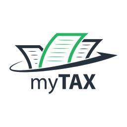 Biuro Rachunkowe myTAX - Biuro rachunkowe Dąbrowa Górnicza