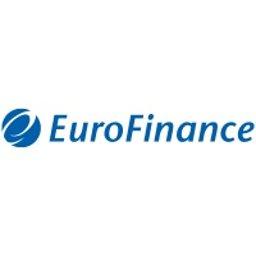 Euro Finance - Pożyczki bez BIK Łódź