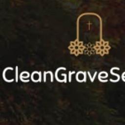 CleanGraveService - Czyszczenie Tapicerki Samochodowej Poznań
