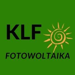 KLF Grzegorz Tomaszewski - Energia odnawialna Lubań