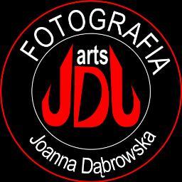 JDJarts - Naklejki Koło
