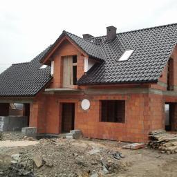Www.kompleksbud.cba.pl - Elewacje i ocieplenia Istebna