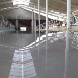 Posadzki betonowe Sieradz 1