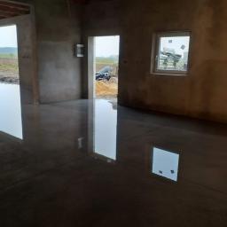 Posadzki betonowe Sieradz 8