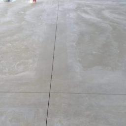 Posadzki betonowe Sieradz 11