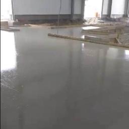 Posadzki betonowe Sieradz 13