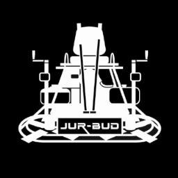 JUR-BUD - Posadzki Sieradz