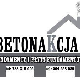AutoBoss / Polska Korporacja Budowlana sp.z.o.o - Firma remontowa Urszulin