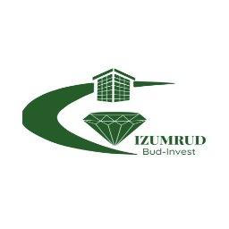 Izumrud Bud-Invest Sp. z o.o. - Remonty biur Białystok