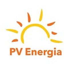 PV Energia Marzena Kubicka - Elektryk Rzeszów