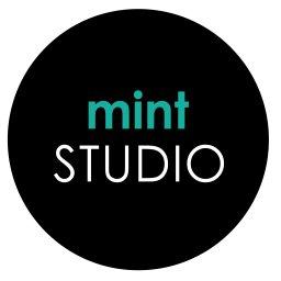 mint STUDIO - Agencja interaktywna Poznań