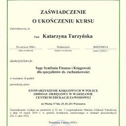 Biuro rachunkowe Piaseczno 3