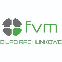 Biuro rachunkowe Piaseczno 1