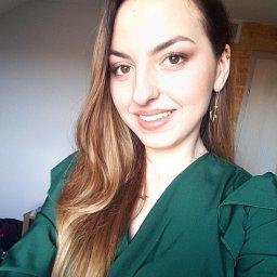 Fotowoltaika Natalia - Energia Geotermalna Izbica Kujawska