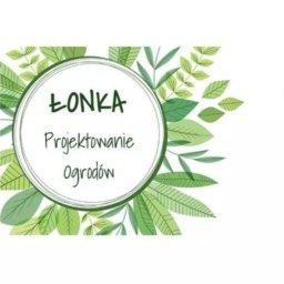 ŁONKA- Aranżacja i Pielęgnacja Twojego Ogrodu - Ogrodnik Łask