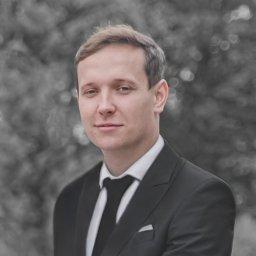 Tomasz Burzec - Ubezpieczenia grupowe Biała Podlaska