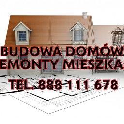 Ecoil - Domy Murowane Wrocław
