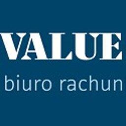 Biuro Rachunkowe Value Business Agata Socha - Doradca podatkowy Poznań