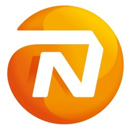 Dominik Kauczor | Nationale-Nederlanden - Fundusze Emerytalne Chorzów