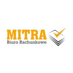 Mitra Sp. z o.o. - Kadry Bydgoszcz