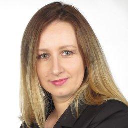 Adwokat Anna Grabowicz-Gajda Kancelaria Adwokacka - Windykacja Łowicz