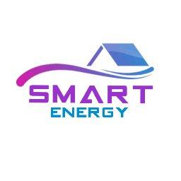 Smart Energy - Fotowoltaika Kępno