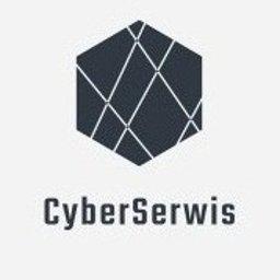 Cyberserwis Tomasz Masłosz - Firma IT Zamość
