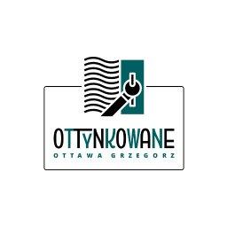 Ottynkowane - Szpachlowanie Kraków