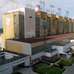 Elektryk Gdańsk 4