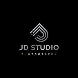 JD Studio Photography - Fotograf na Wesele Zielona Góra