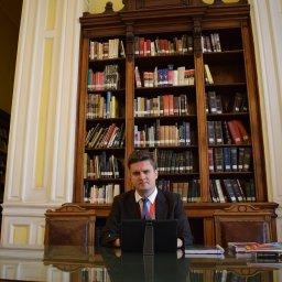 Kancelaria Adwokacka Adwokat Dawid Majchrzak - Adwokat Marysin