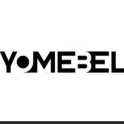 Yomebel-meble na wymiar - Stolarstwo Stryszawa