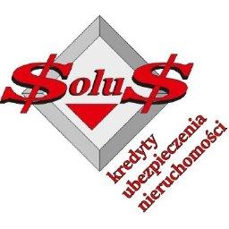 Solus Centrum Finansowo- Ubezpieczeniowe Anna Kieres - Ubezpieczenie firmy Chorzów