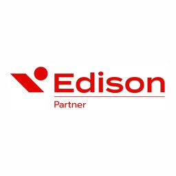 Edison Energia S.A. Partner - Energia odnawialna Częstochowa