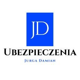 Jurga Damian Ubezpieczenia - Ubezpieczenie firmy Namysłów