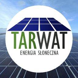 Tarwat Sp. z o.o. - Energia odnawialna Tarnów