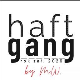 HaftGang - Odzież robocza Świecie