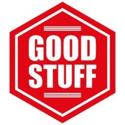 Sklep Good Stuff - Kosmetyki motoryzacyjne Palędzie
