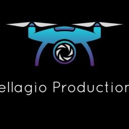 BELLAGIO - Wideofilmowanie Olsztyn