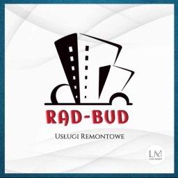 RADBUD - Ocieplanie poddaszy Toruń