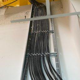 Elektryk Świebodzin 1