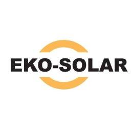 Eko-Solar Kraków - Fotowoltaika Kraków