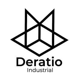 Deratio Industrial - Tarasy Piekary Śląskie